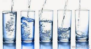 Air Kosong Sedap