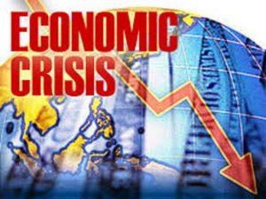 ir sofian akademi jl isu minyak mentah turun dalam pasaran saham jatuh kerana krisis ekonomi global