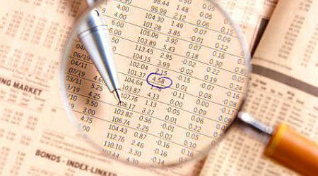 pelaburan emas, pelaburan yang menguntungkan, gold investment