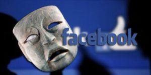 ir sofian akademi jl fake account fb minta berhati-hati 02