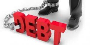 ir sofian akademi jl krisis ekonomi dunia 2016 hutang bakal membebankan