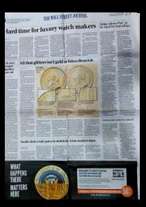 ir sofian akademi jl newspaper the wall street journal australia