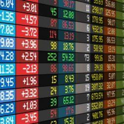 ir sofian akademi jl stock market di bursa saham banyak syarikat