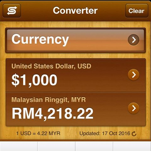 ir-sofian-akademi-jl-currency-exchange-myr-to-usd
