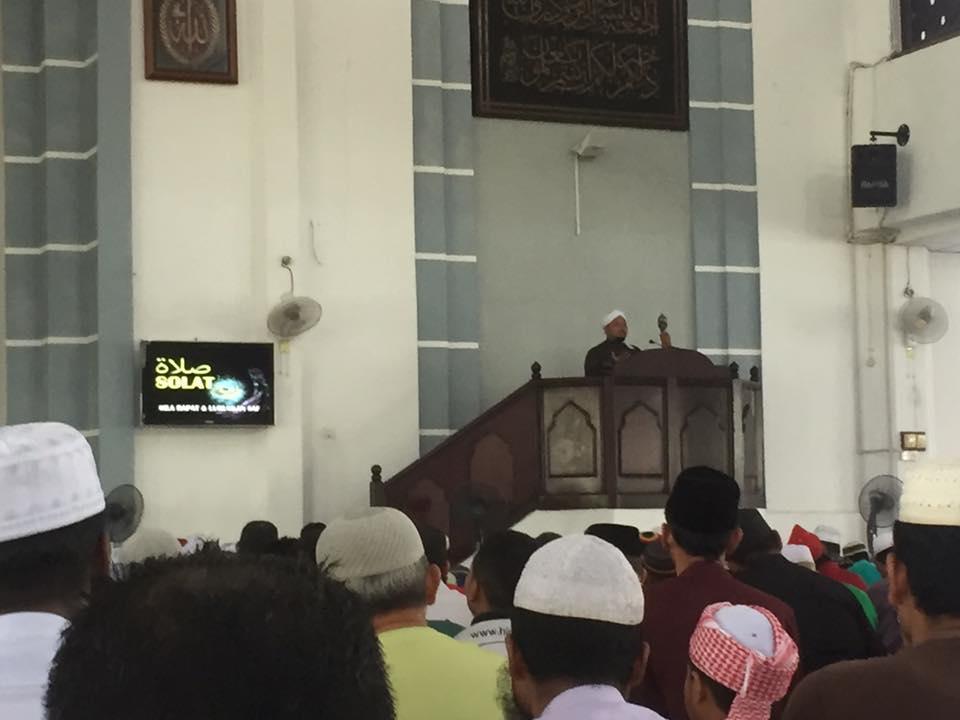 ir-sofian-akademi-jl-khatib-berpesan-sempena-khutbah-jumat