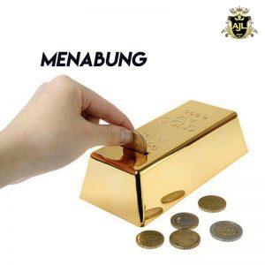 ir-sofian-akademi-jl-menabung-emas