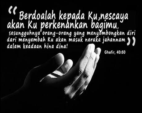 ir-sofian-akademi-jl-berdoa-sepenuhnya