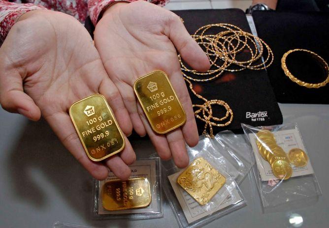 ir-sofian-akademi-jl-pajakkan-emas-anda