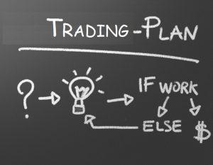 ir-sofian-akademi-jl-plan-your-trade