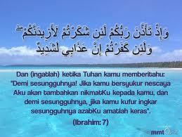 ir-sofian-akademi-jl-surah-ibrahim-ayat-7-mensyukuri-nikmat