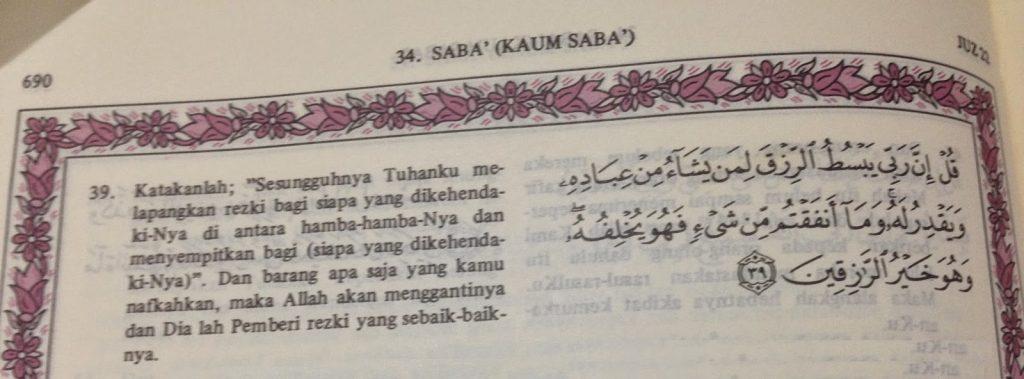 ir-sofian-akademi-jl-surah-saba-ayat-39