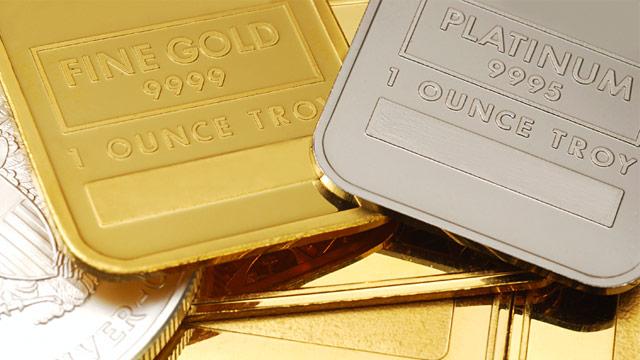 ir-sofian-akademi-jl-beli-emas-yang-kurang-spread