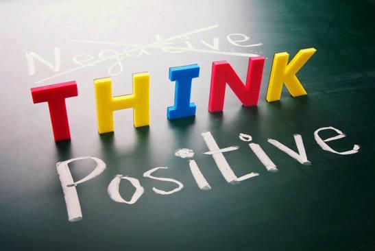 ir-sofian-akademi-jl-berfikiran-positif-ketika-menghadapi-masalah-kerja