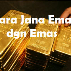 ir-sofian-akademi-jl-cara-nak-jana-emas-dengan-emas