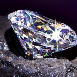 ir sofian akademi jl diamond in the rough
