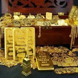 ir sofian akademi jl emas adalah kekayaan sebenar