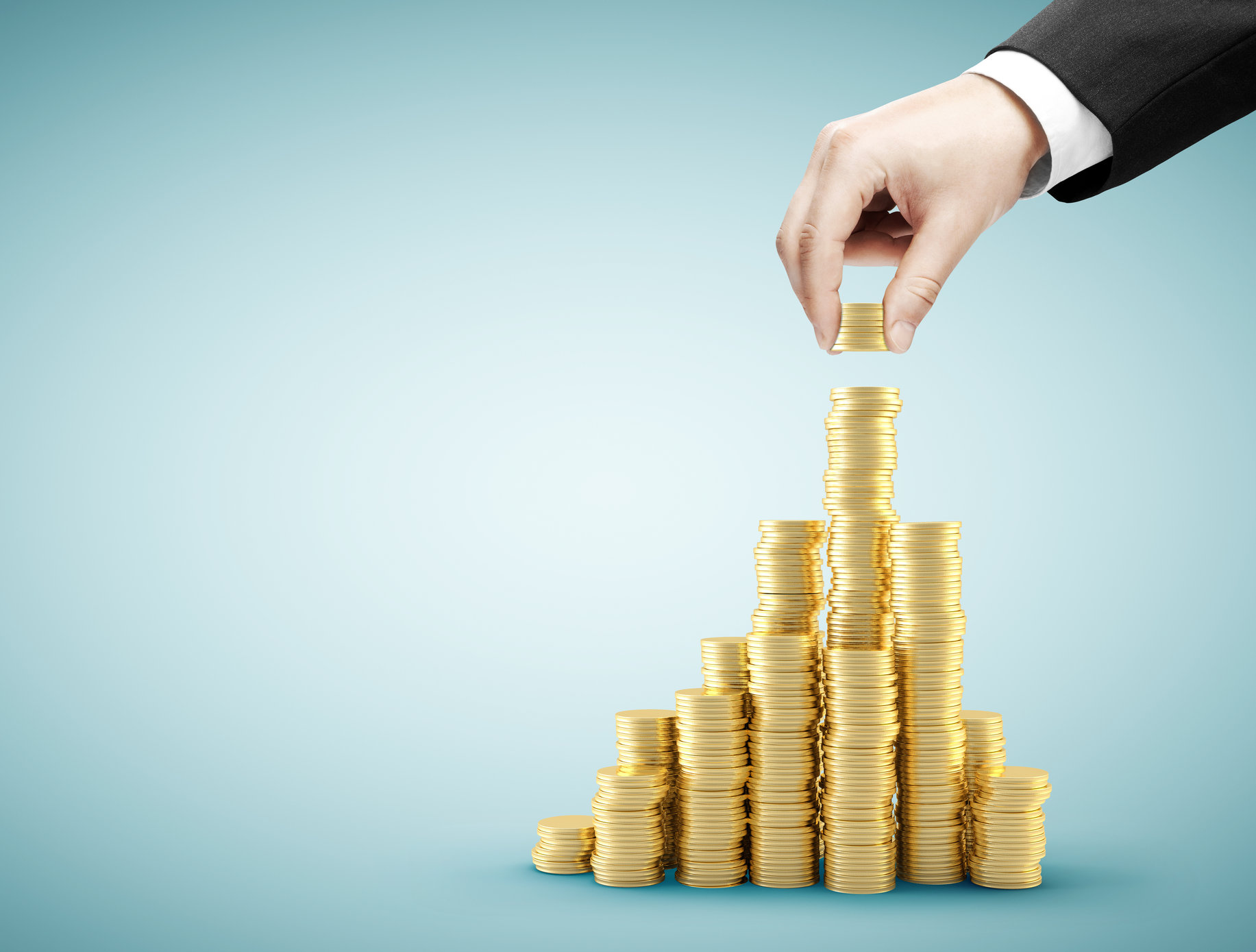 ir-sofian-akademi-jl-menyimpan-emas-mengawal-risiko-kewangan