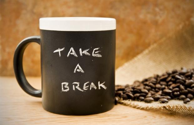 ir-sofian-akademi-jl-take-a-break
