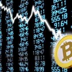irsofian akademi jl adakah bitcoin jawapan bagi krisis ekonomi