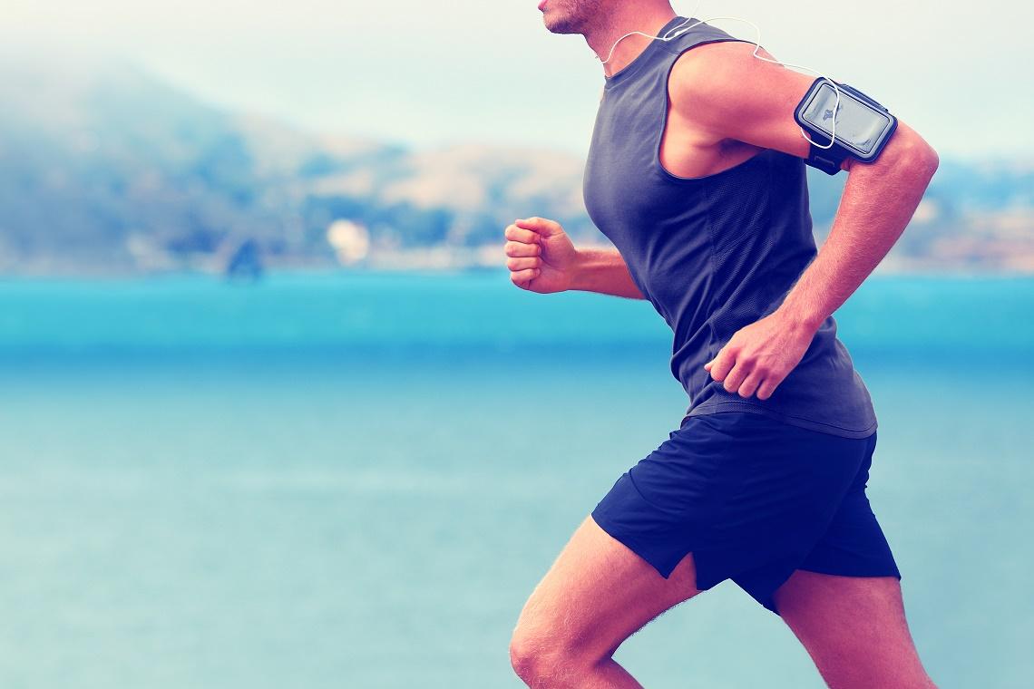 Mengapa pentingnya menjaga kesihatan diri ?