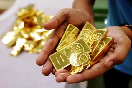 Kebodohan dalam Pelaburan Emas yang Anda Perlu Elakkan Part 2