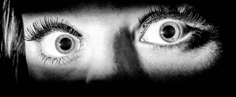 7 Cara Buang 'Fear Factor' Dalam Diri