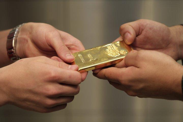Apa Yang Paling Penting Jika Nak Melabur Dalam Emas Fizikal?
