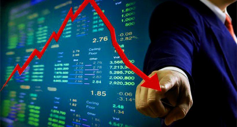 Bagaimana Nak Kesan Krisis Ekonomi? | Ir Sofian