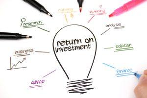 pelaburan emas, teknikal analisis, gold investment, technical analysis