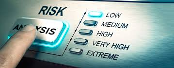 Bagaimana Nak Kawal Risiko Dalam Trading?
