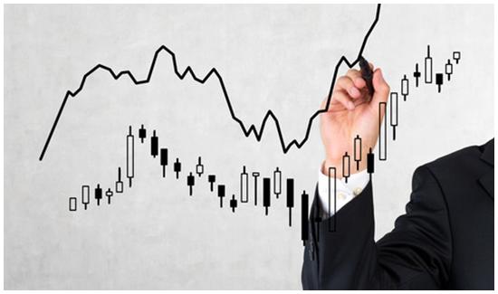 Strategi Asas 'Day Trading' Untuk Beginner!