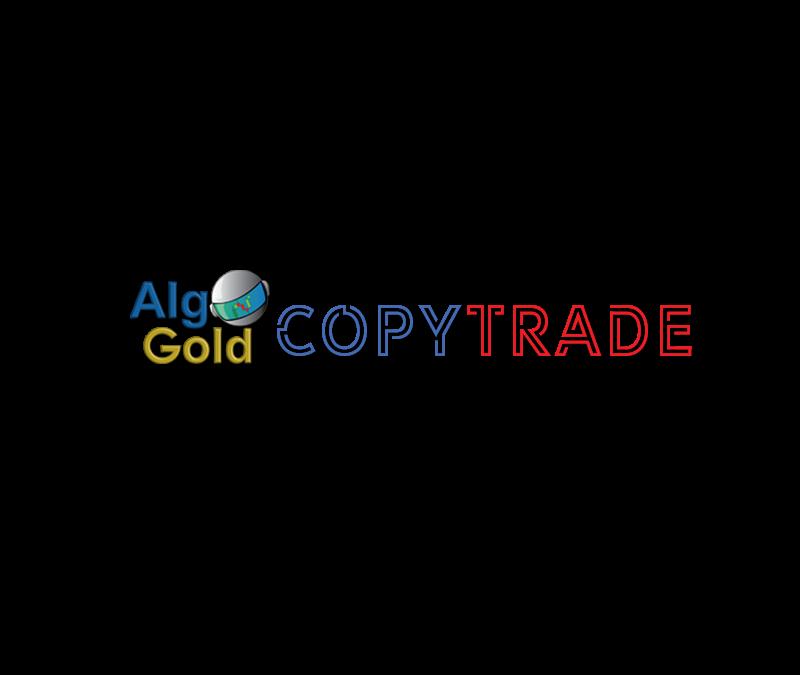 Macam Mana Nak Join CopyTrade? Ini Prosedurnya!